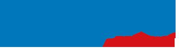 Logo Semanario el Mundo de Berisso