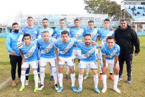 Foto: Prensa VSC